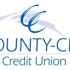 County - City Credit Union