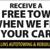 Collins Auto Sales Towing & Rebuilders