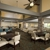 Homewood Suites by Hilton Alexandria/Pentagon South, VA