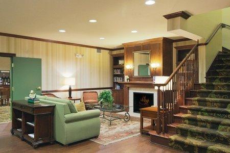 Country Inn & Suites, Meridian MS