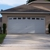 Home Improvement Garage Experts