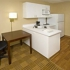 Extended Stay America Washington D.C. - Falls Church - Merrifield