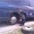 Roman Martin Road Service & Tires