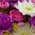 Floral Elegance By Jourdain Inc