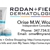 Rodan and Fields Independant Consultant
