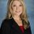 Farmers Insurance - Lisa M Powell Insurance Agency Inc