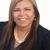Farmers Insurance - Roxana Bradley Insurance Agency Inc