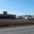 U-Haul Moving & Storage of North Anchorage