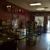 DD & Company Inc - Smokes Lounge