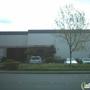 S P Richards Co. - Tukwila, WA
