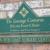 Elyria Foot Clinic Inc