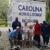 Carolina: Moving & Storage