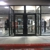 Fastway Drywall & Renovations LLC