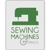 Sewing Machines & Things