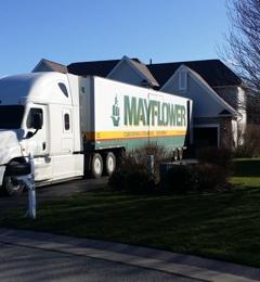 Clark Moving & Storage - Rochester, NY