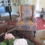 Weaver Upholstery
