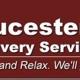 Gloucester Taxi