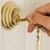 Safe  Solutions Locksmith