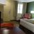 Extended Stay America Little Rock - Financial Center Parkway