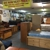 Recycled Furniture Store