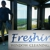 Freshine Window Cleaning, LLC