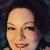 Rachel M. Silva   Minnesota Medium