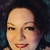 Rachel M. Silva | Minnesota Medium