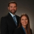 Anderson & Ferrin, Attorneys at Law, P.A.