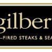 J. Gilbert's Wood-Fired Steaks and Seafood