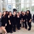 Paul Mitchell the School Cleveland