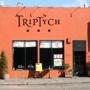 Triptych Restaurant