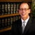 David K Adam Attorney at Law