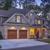 Glazer Design & Construction, LLC