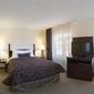 Staybridge Suites Indianapolis-Carmel - Indianapolis, IN