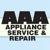 AAA Appliance Service & Repair