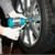 Blue Ridge Tire Center