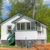Bayview Cabins Inc