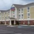 Candlewood Suites OLIVE BRANCH (MEMPHIS AREA)