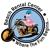BEACH RENTAL CENTER, LLC