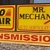 Mr Mechanic Auto Service Center