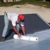 Chicago Flat Roof Experts And Roofing Maintenance