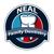 Neal Family Dentistry