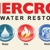 Briercroft Fire & Water Restoration