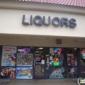 Flamingo Liquors - Hollywood, FL