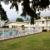 Quality Inn & Suites Vestal Binghamton