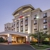 SpringHill Suites Hagerstown