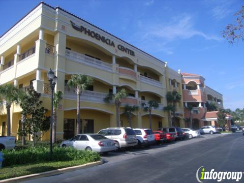 Maali Enterprises Orlando Fl 32819 Yp Com
