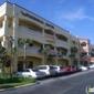 Sandlake Dental - Orlando, FL