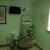 Grace Family Dental Care