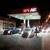 jacks gas & service